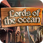 Lords of The Ocean game