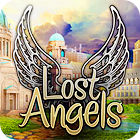 Lost Angels game