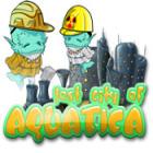 Lost City of Aquatica game