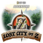 Nat Geo Adventure: Lost City Of Z game