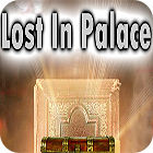Lost in Palace game