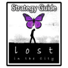 Lost in the City Strategy Guide game