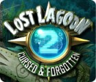 Lost Lagoon 2: Cursed and Forgotten game
