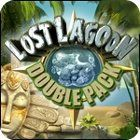 Lost Lagoon Double Pack game