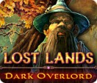 Lost Lands. Dark Overlord game