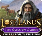 Lost Lands: The Golden Curse Collector's Edition game