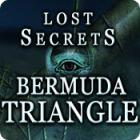 Lost Secrets: Bermuda Triangle game