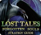 Lost Tales: Forgotten Souls Strategy Guide game