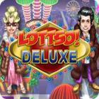 Lottso! Deluxe game