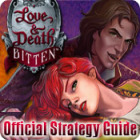 Love & Death: Bitten Strategy Guide game