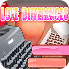 Love Differences game