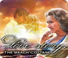Love Story: The Beach Cottage game