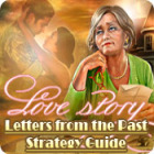 Love Story: Letters from the Past Strategy Guide game