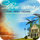 Love Story 3: The Way Home game