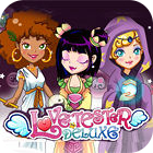 Love Tester Deluxe game