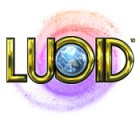 Lucid game