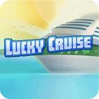 Lucky Cruise game