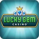 Lucky Gem Casino game