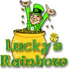 Lucky's Rainbow game
