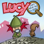 Lucy Q Deluxe game