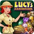 Lucy's Expedition game