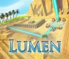 Lumen game