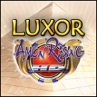 Luxor Amun Rising HD game