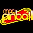MacPinball game