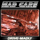 Mad Cars game