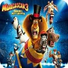 Madagascar 3: Hidden Objects game