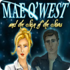 Mae Q`West and the Sign of the Stars game