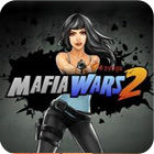 Mafia Wars 2 game
