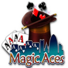 Magic Aces game