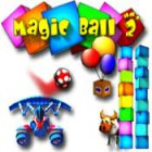 Magic Ball 2 (Smash Frenzy 2) game