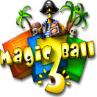 Magic Ball 3 (Smash Frenzy 3) game