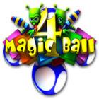 Magic Ball 4 (Smash Frenzy 4) game