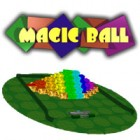 Magic Ball (Smash Frenzy) game