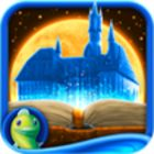 Magic Encyclopedia: Moon Light game