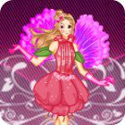 Magic Fairy Factory game
