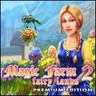 Magic Farm 2 Premium Edition game