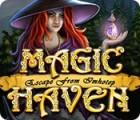 Magic Haven game