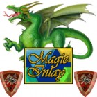 Magic Inlay igrica