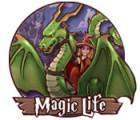 Magic Life game