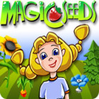 Magic Seeds game