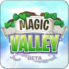 Magic Valley game