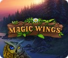 Magic Wings game