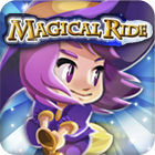 Magical Ride game