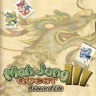 Mah Jong Quest III game