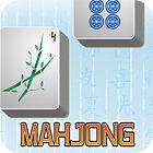 Mahjong 10 game