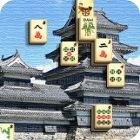 Mahjong: Castle On Water game
